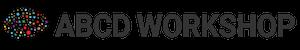 ABCD Workshop logo